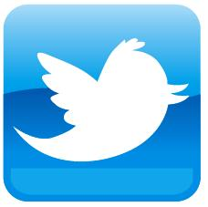 트위터로 보내기